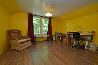 Photo 15: 3805 Quadra St in VICTORIA: SE Quadra House for sale (Saanich East)  : MLS®# 735444