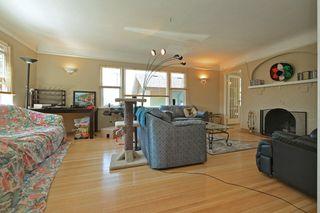 Photo 2: 3805 Quadra St in VICTORIA: SE Quadra House for sale (Saanich East)  : MLS®# 735444