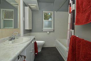 Photo 11: 3805 Quadra St in VICTORIA: SE Quadra House for sale (Saanich East)  : MLS®# 735444