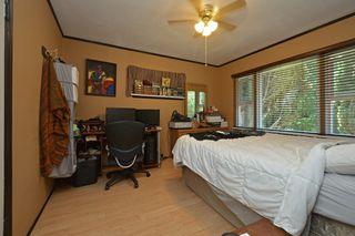 Photo 10: 3805 Quadra St in VICTORIA: SE Quadra House for sale (Saanich East)  : MLS®# 735444