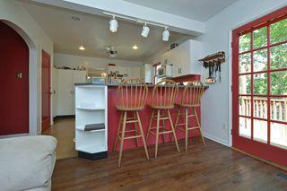 Photo 8: 3805 Quadra St in VICTORIA: SE Quadra House for sale (Saanich East)  : MLS®# 735444