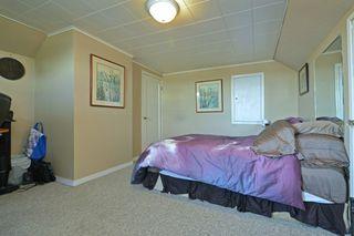 Photo 13: 3805 Quadra St in VICTORIA: SE Quadra House for sale (Saanich East)  : MLS®# 735444