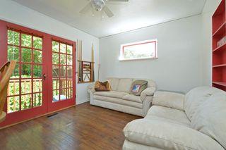 Photo 9: 3805 Quadra St in VICTORIA: SE Quadra House for sale (Saanich East)  : MLS®# 735444