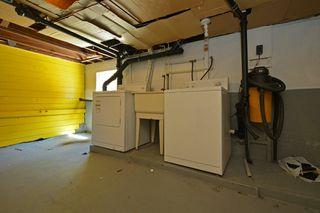 Photo 16: 3805 Quadra St in VICTORIA: SE Quadra House for sale (Saanich East)  : MLS®# 735444
