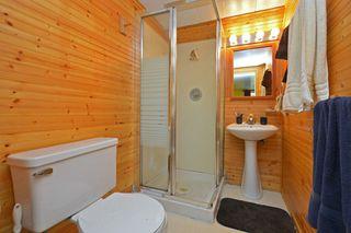 Photo 14: 3805 Quadra St in VICTORIA: SE Quadra House for sale (Saanich East)  : MLS®# 735444