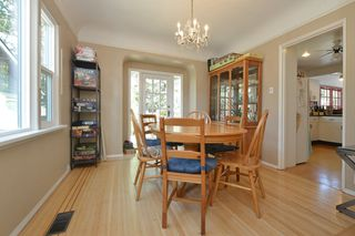 Photo 5: 3805 Quadra St in VICTORIA: SE Quadra House for sale (Saanich East)  : MLS®# 735444