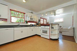 Photo 6: 3805 Quadra St in VICTORIA: SE Quadra House for sale (Saanich East)  : MLS®# 735444