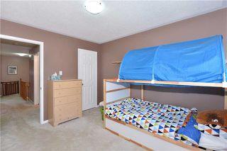 Photo 9: 83 Trellanock Avenue in Toronto: Rouge E10 House (2-Storey) for sale (Toronto E10)  : MLS®# E3541705