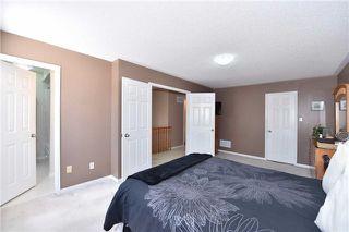 Photo 7: 83 Trellanock Avenue in Toronto: Rouge E10 House (2-Storey) for sale (Toronto E10)  : MLS®# E3541705
