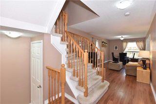 Photo 14: 83 Trellanock Avenue in Toronto: Rouge E10 House (2-Storey) for sale (Toronto E10)  : MLS®# E3541705