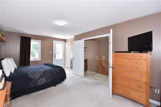 Photo 6: 83 Trellanock Avenue in Toronto: Rouge E10 House (2-Storey) for sale (Toronto E10)  : MLS®# E3541705