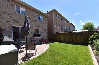 Photo 11: 83 Trellanock Avenue in Toronto: Rouge E10 House (2-Storey) for sale (Toronto E10)  : MLS®# E3541705