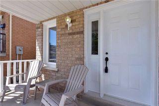 Photo 12: 83 Trellanock Avenue in Toronto: Rouge E10 House (2-Storey) for sale (Toronto E10)  : MLS®# E3541705