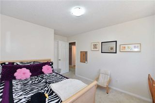 Photo 8: 83 Trellanock Avenue in Toronto: Rouge E10 House (2-Storey) for sale (Toronto E10)  : MLS®# E3541705