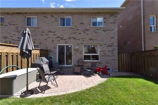 Photo 13: 83 Trellanock Avenue in Toronto: Rouge E10 House (2-Storey) for sale (Toronto E10)  : MLS®# E3541705