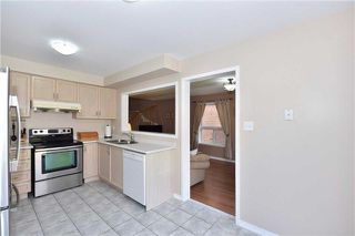 Photo 20: 83 Trellanock Avenue in Toronto: Rouge E10 House (2-Storey) for sale (Toronto E10)  : MLS®# E3541705