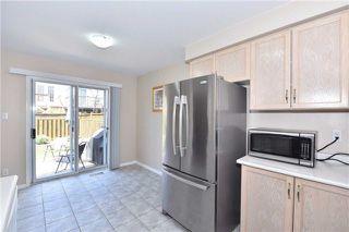 Photo 3: 83 Trellanock Avenue in Toronto: Rouge E10 House (2-Storey) for sale (Toronto E10)  : MLS®# E3541705