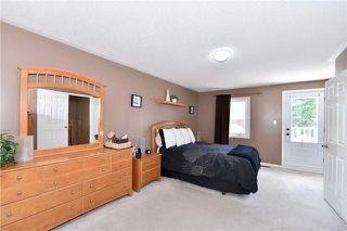 Photo 5: 83 Trellanock Avenue in Toronto: Rouge E10 House (2-Storey) for sale (Toronto E10)  : MLS®# E3541705