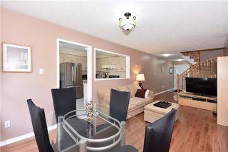 Photo 18: 83 Trellanock Avenue in Toronto: Rouge E10 House (2-Storey) for sale (Toronto E10)  : MLS®# E3541705