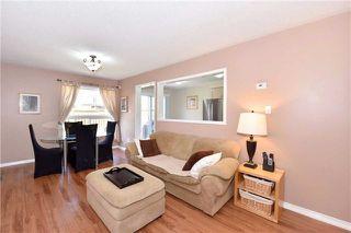 Photo 15: 83 Trellanock Avenue in Toronto: Rouge E10 House (2-Storey) for sale (Toronto E10)  : MLS®# E3541705