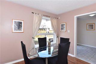 Photo 19: 83 Trellanock Avenue in Toronto: Rouge E10 House (2-Storey) for sale (Toronto E10)  : MLS®# E3541705