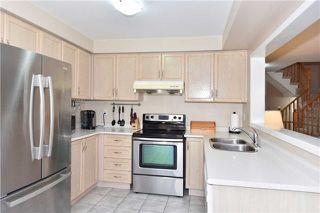 Photo 2: 83 Trellanock Avenue in Toronto: Rouge E10 House (2-Storey) for sale (Toronto E10)  : MLS®# E3541705