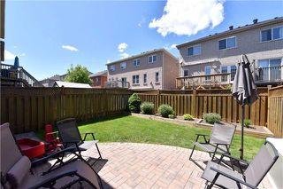Photo 10: 83 Trellanock Avenue in Toronto: Rouge E10 House (2-Storey) for sale (Toronto E10)  : MLS®# E3541705