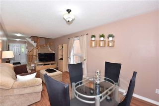 Photo 17: 83 Trellanock Avenue in Toronto: Rouge E10 House (2-Storey) for sale (Toronto E10)  : MLS®# E3541705