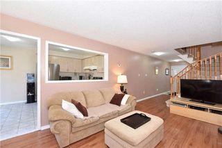 Photo 16: 83 Trellanock Avenue in Toronto: Rouge E10 House (2-Storey) for sale (Toronto E10)  : MLS®# E3541705