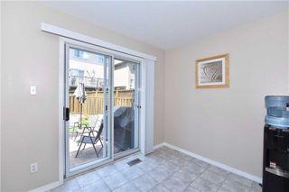 Photo 4: 83 Trellanock Avenue in Toronto: Rouge E10 House (2-Storey) for sale (Toronto E10)  : MLS®# E3541705