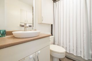 Photo 9: 2770 W 1ST Avenue in Vancouver: Kitsilano Townhouse for sale (Vancouver West)  : MLS®# R2089810