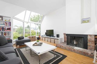 Photo 4: 2770 W 1ST Avenue in Vancouver: Kitsilano Townhouse for sale (Vancouver West)  : MLS®# R2089810