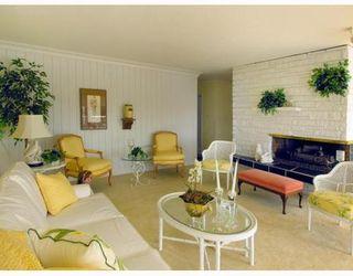 Photo 3: 4386 PORTLAND Street: South Slope Home for sale ()  : MLS®# V777200