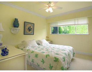 Photo 7: 4386 PORTLAND Street: South Slope Home for sale ()  : MLS®# V777200