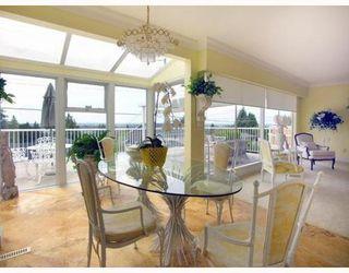 Photo 6: 4386 PORTLAND Street: South Slope Home for sale ()  : MLS®# V777200