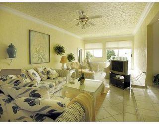 Photo 4: 4386 PORTLAND Street: South Slope Home for sale ()  : MLS®# V777200