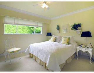Photo 8: 4386 PORTLAND Street: South Slope Home for sale ()  : MLS®# V777200