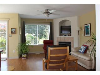 Photo 11: 617 WALLACE Street in Hope: Hope Center House for sale : MLS®# R2099299