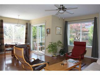 Photo 10: 617 WALLACE Street in Hope: Hope Center House for sale : MLS®# R2099299