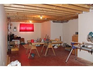 Photo 15: 617 WALLACE Street in Hope: Hope Center House for sale : MLS®# R2099299