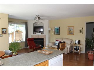 Photo 9: 617 WALLACE Street in Hope: Hope Center House for sale : MLS®# R2099299