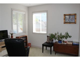 Photo 14: 617 WALLACE Street in Hope: Hope Center House for sale : MLS®# R2099299
