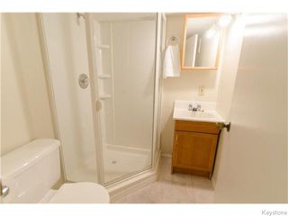Photo 16: 74 Evanson Street in Winnipeg: Wolseley Residential for sale (5B)  : MLS®# 1622066
