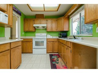 Photo 9: 3075 TOWNLINE Road in Abbotsford: Abbotsford West House for sale : MLS®# R2103284