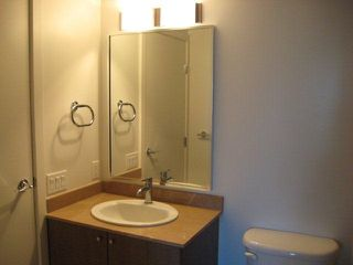 "Photo 4: 2502 610 GRANVILLE Street in Vancouver: Downtown VW Condo for sale in ""THE HUDSON"" (Vancouver West)  : MLS®# R2104387"