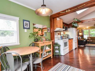 Photo 13: 280 Petersen Rd in CAMPBELL RIVER: CR Campbell River West House for sale (Campbell River)  : MLS®# 741465