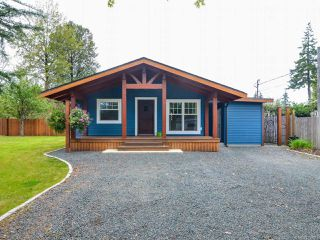 Photo 48: 280 Petersen Rd in CAMPBELL RIVER: CR Campbell River West House for sale (Campbell River)  : MLS®# 741465