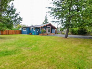 Photo 49: 280 Petersen Rd in CAMPBELL RIVER: CR Campbell River West House for sale (Campbell River)  : MLS®# 741465