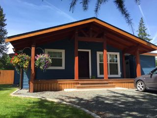 Photo 33: 280 Petersen Rd in CAMPBELL RIVER: CR Campbell River West House for sale (Campbell River)  : MLS®# 741465
