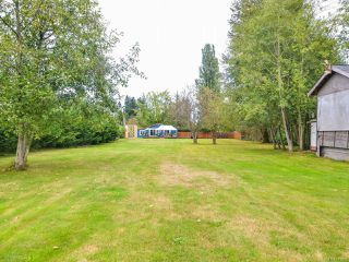 Photo 44: 280 Petersen Rd in CAMPBELL RIVER: CR Campbell River West House for sale (Campbell River)  : MLS®# 741465